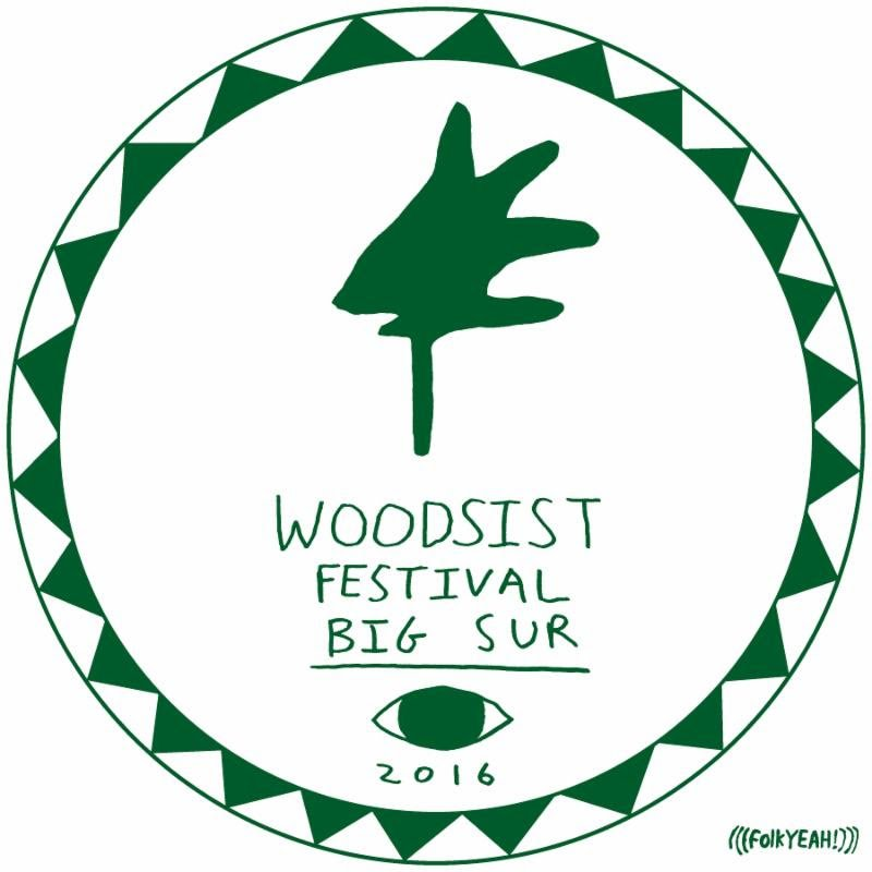 Woodsist Fest lineup features Woods, White Fence, Kevin Morby, Jessica Pratt