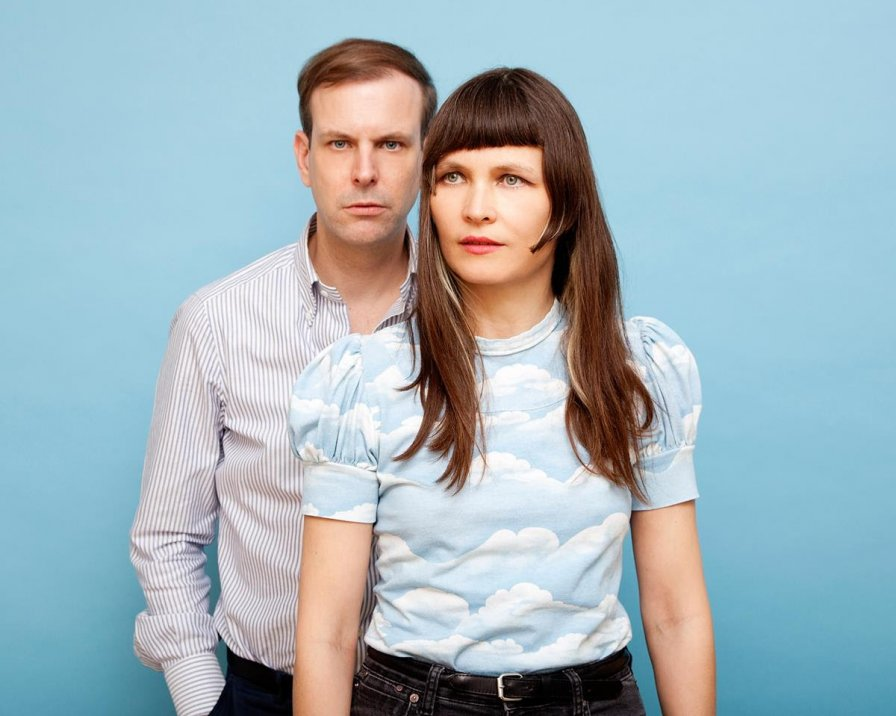 Xeno & Oaklander announce new album Topiary, stream single