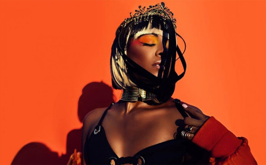 D∆WN drops Infrared EP with Kingdom