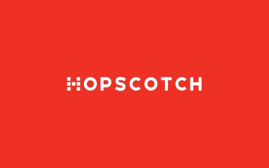 Hopscotch announces 2016 lineup ft. Young Thug, Erykah Badu, Inga Copeland, and William Basinski