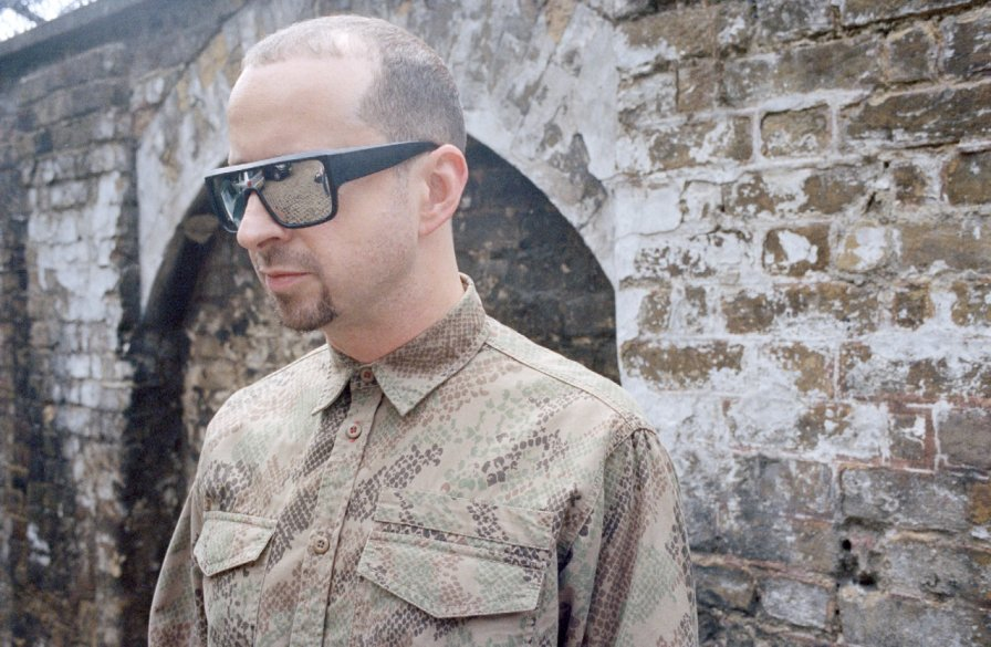 Hyperdub stalwarts Kode9, Scratcha DVA, DJ Taye, and Ikonika announce US shows