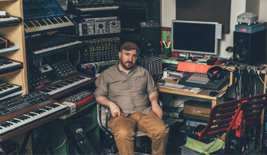 The Magnetic Fields announce 50 Song Memoir (a new album, not a presumptuously-long greatest-hits!)