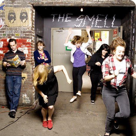 The Smell launches GoFundMe campaign to save itself from demolition
