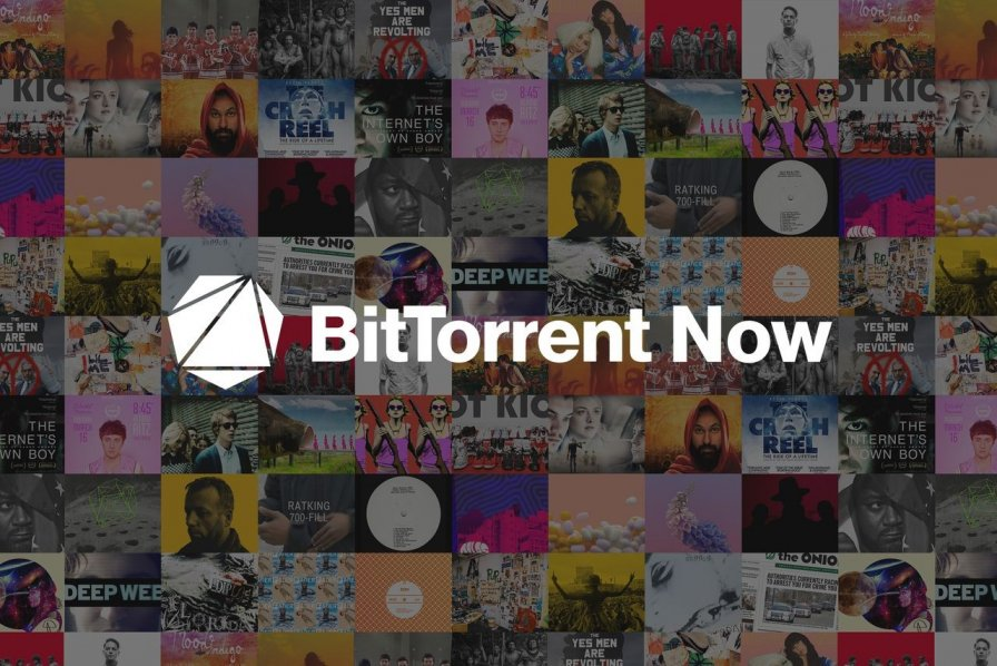 BitTorrent launches its own streaming service