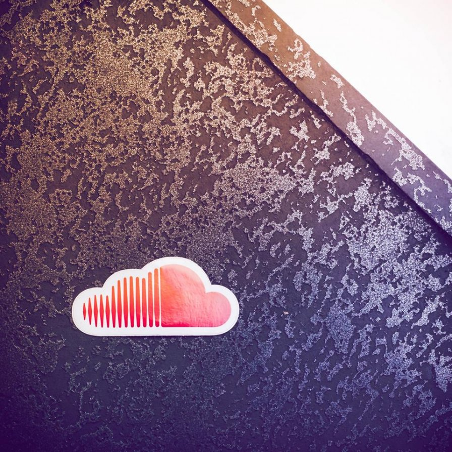 Twitter invests $70 million in SoundCloud in latest investment round