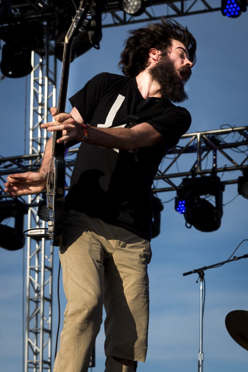 sasquatch 2016 article tiny mix tapes titus andronicus