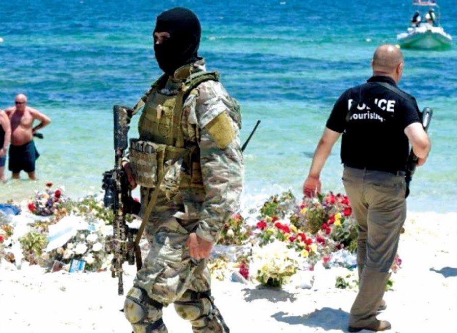 Dominick Fernow's Vatican Shadow to release new album Media In The Service Of Terror
