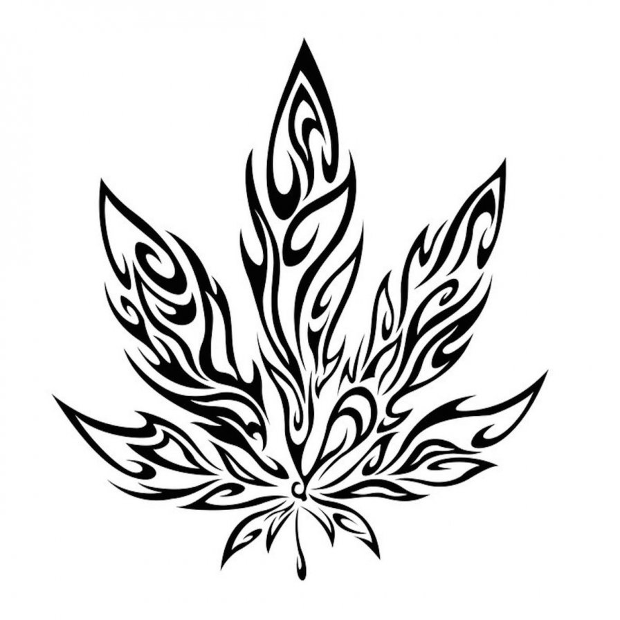 ALERT! Hype Williams' new album 10/10 is available RIGHT NOW