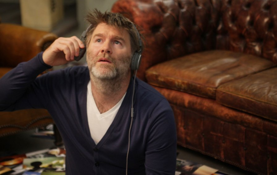 "LCD Soundsystem curates Beach Vibes, an ""all-inclusive getaway"" with snorkeling"