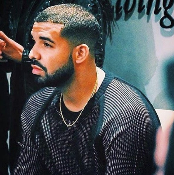 Drake rolls out (almost) full OVO Fest lineup