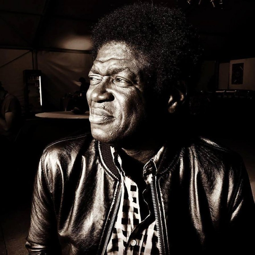 Charles Bradley announces globetrotting tour, premieres new video