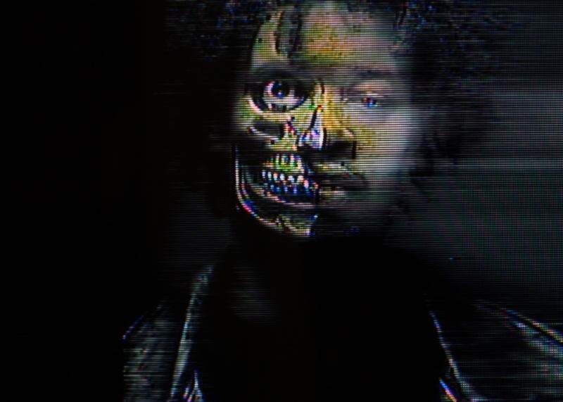 Danny Brown taps Kendrick Lamar, Evian Christ, Kelela, and more for new album Atrocity Exhibition