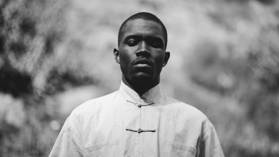 Frank Ocean releases visual album Endless; guests include Arca, James Blake, and Radiohead's Jonny Greenwood; Boys Don't Cry reportedly out this weekend