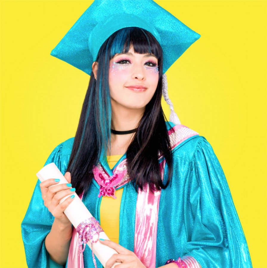 Kero Kero Bonito announce new album Bonito Generation, share new track, make all the bubblegum go POP POP POP!
