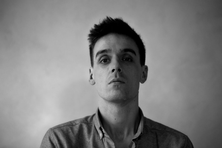 Kuedo returns to the director's chair with new Planet Mu full-length Slow Knife