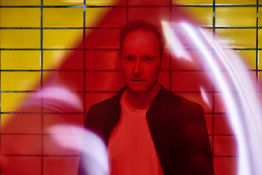 """Michael Mayer (co-owner of Kompakt) redefines """"serial collaborator"""" with new & release on !K7 Records"""