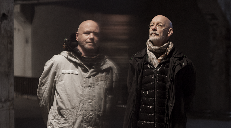 The Orb to release 16th album COW / Chill Out, World!