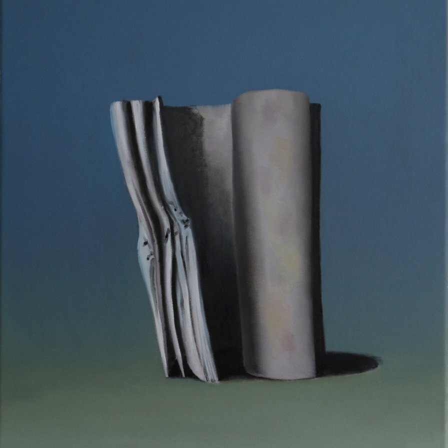 The Caretaker to release a six-part series exploring dementia over the course of three years