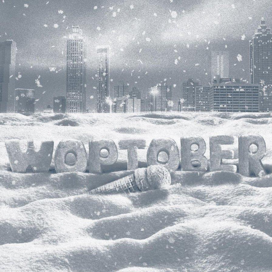 "699d25213ce Gucci Mane reveals ""Woptober"" details"