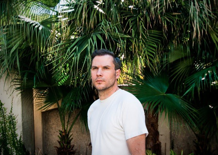 Holy Sons announces new album In The Garden, premieres second single