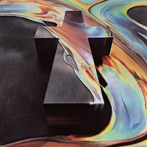 Justice set to release new album Woman
