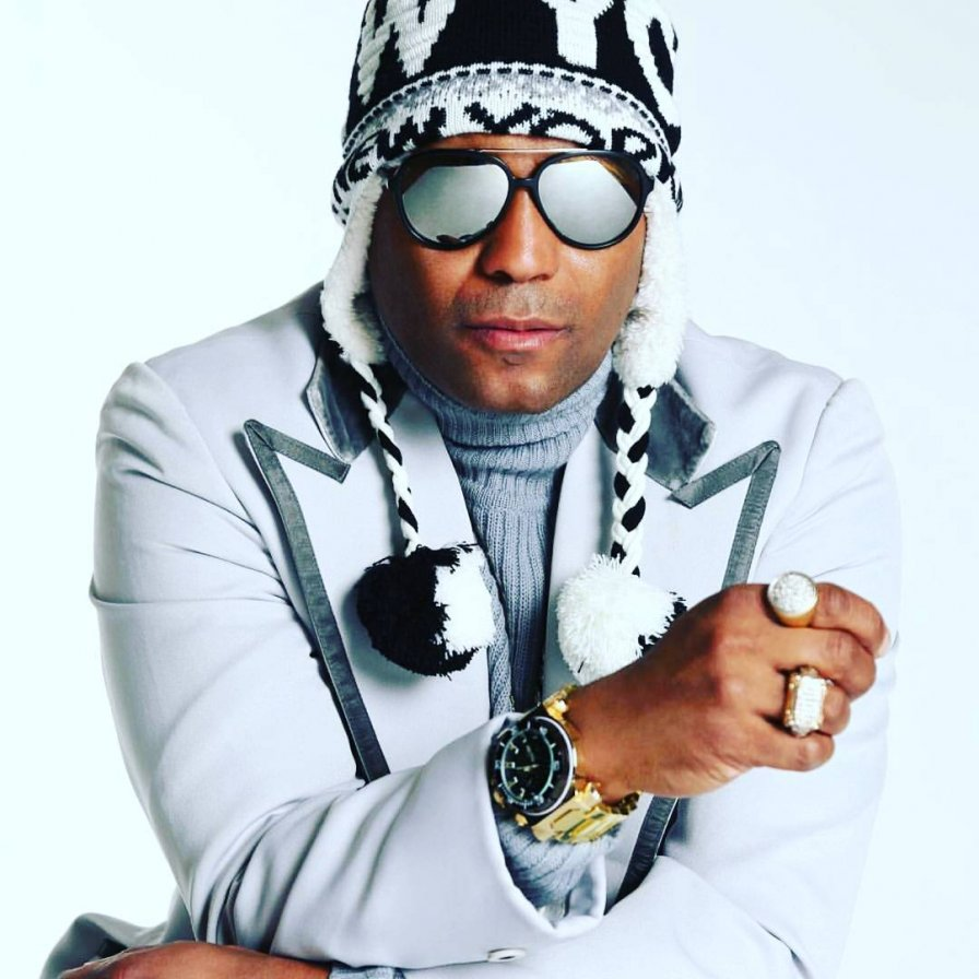 Image result for kool keith