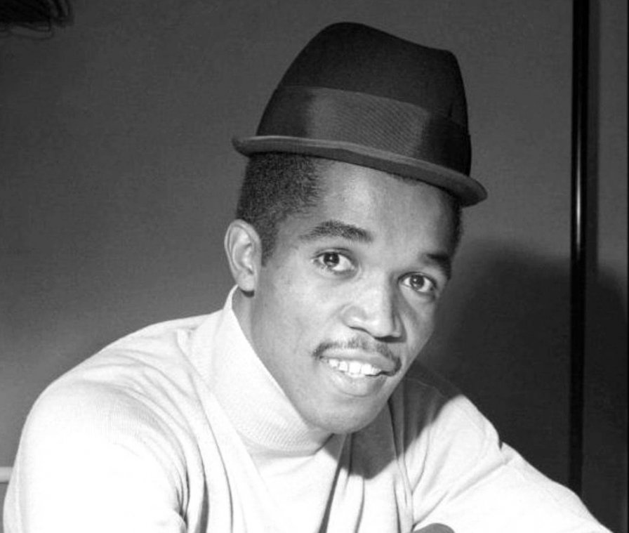RIP: Prince Buster, ska legend and pioneer