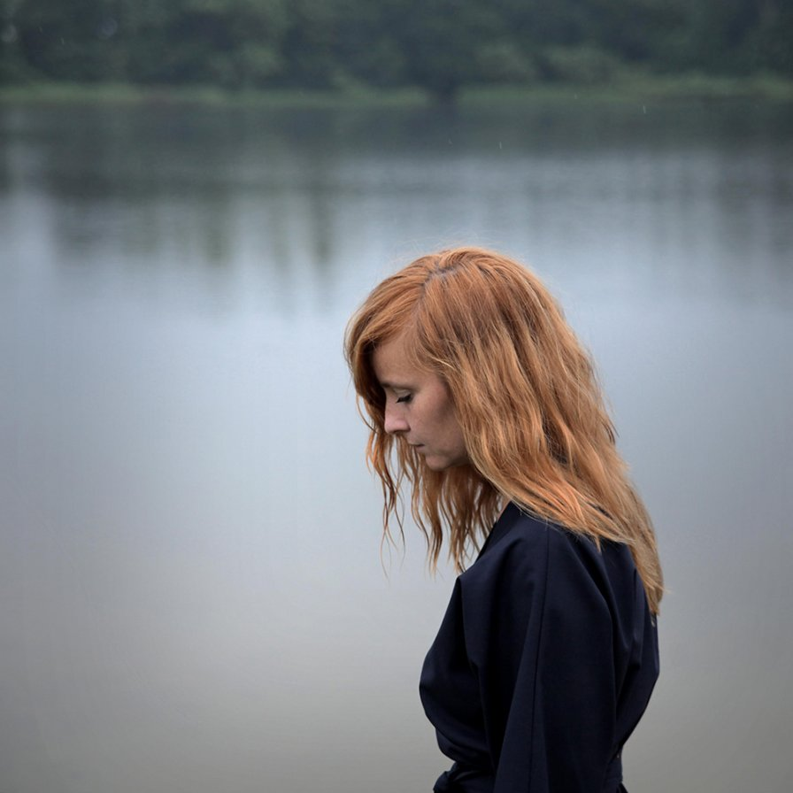 Resina preps debut on FatCat's 130701 imprint, premieres track