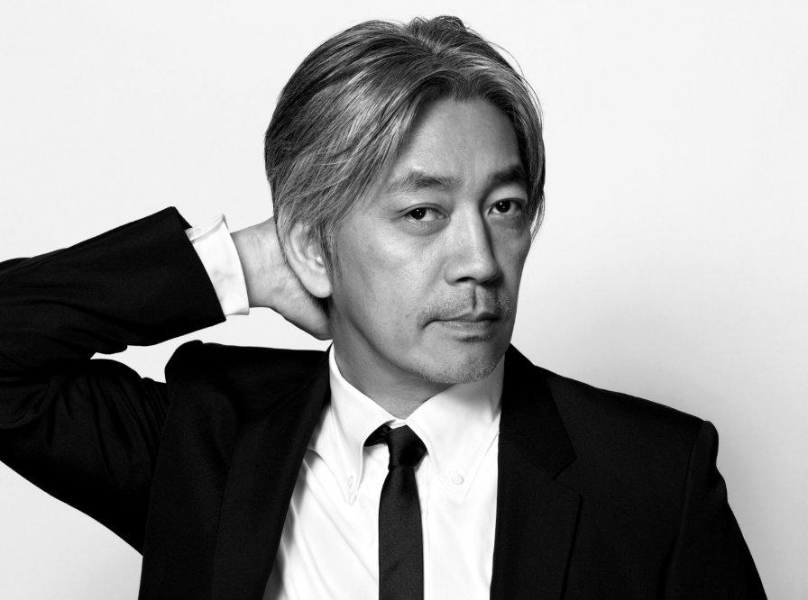 Ryuichi Sakamoto announces Nagasaki: Memories of My Son soundtrack release