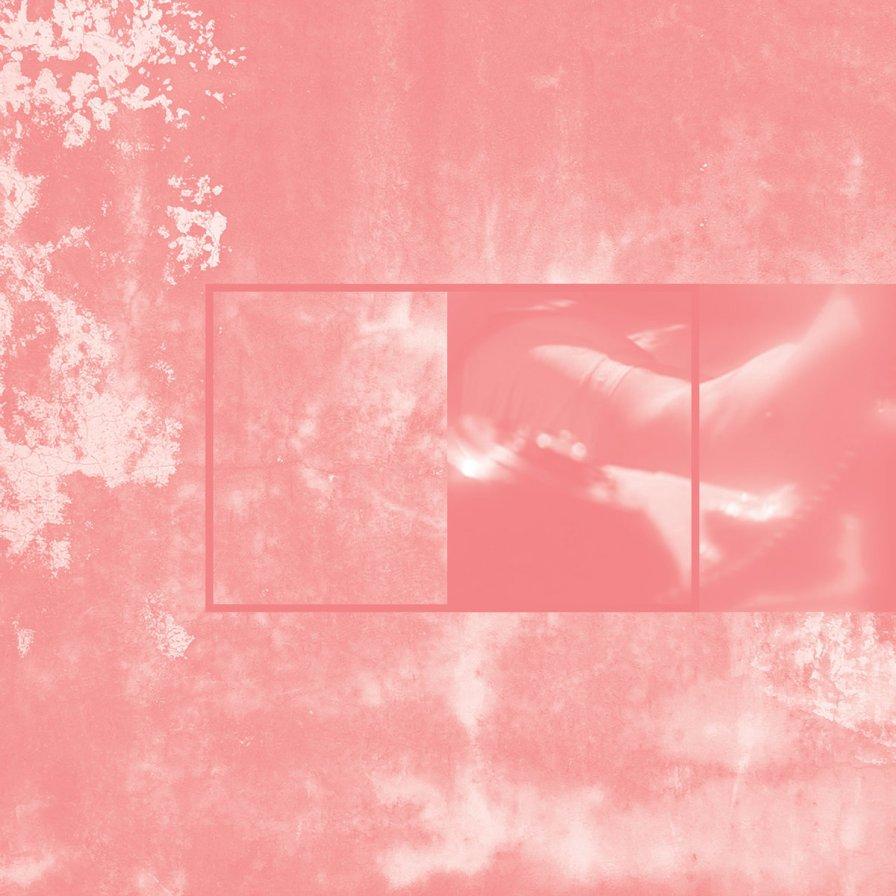 Pinkcourtesyphone announces new album on Editions Mego