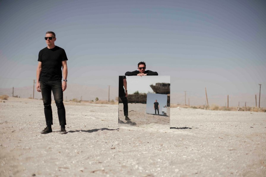 The Cinematic Orchestra hint at first album in almost a decade, share new track