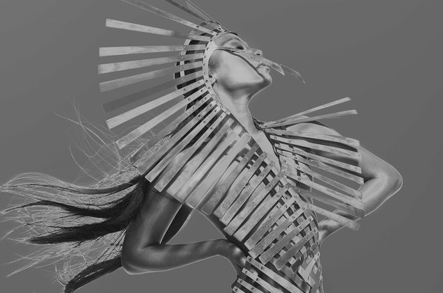 D∆WN announces details of new album Redemption, shares track