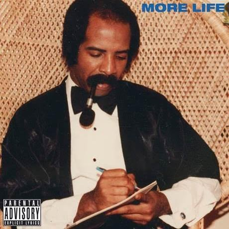 Drake gracefully enters his 30th year with new project, More Life