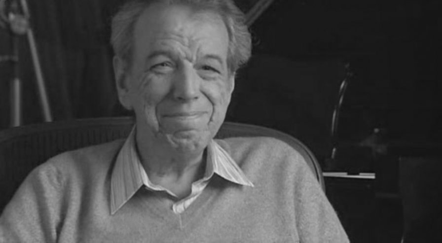 RIP: Rod Temperton, songwriter for Michael Jackson