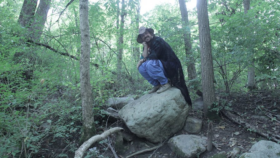 Sedcairn Archives announces new album OOBYDOOB, premieres video for lead single