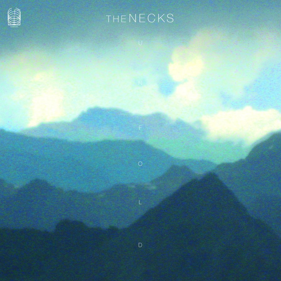 The Necks announce new album Unfold on Ideologic Organ