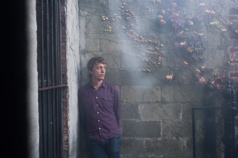 Steve Gunn announces co-headlining tour dates with Lee Ranaldo