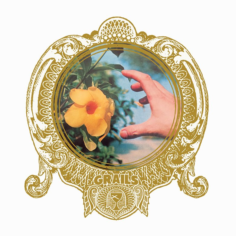 Grails announce Chalice Hymnal, their first studio album in six years