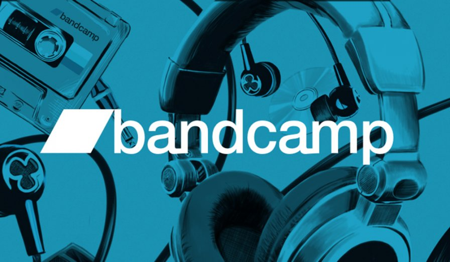 Bandcamp to donate all profits earned this Friday to the ACLU