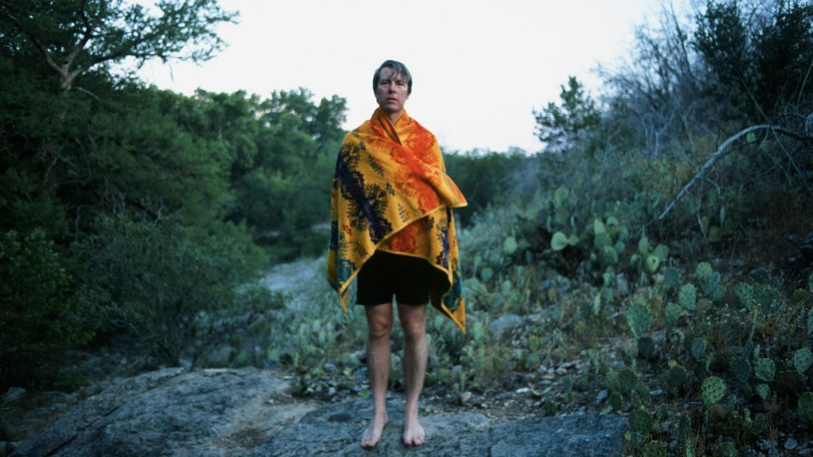 The Bill Callahan callavan callops on to Northern Callafornia