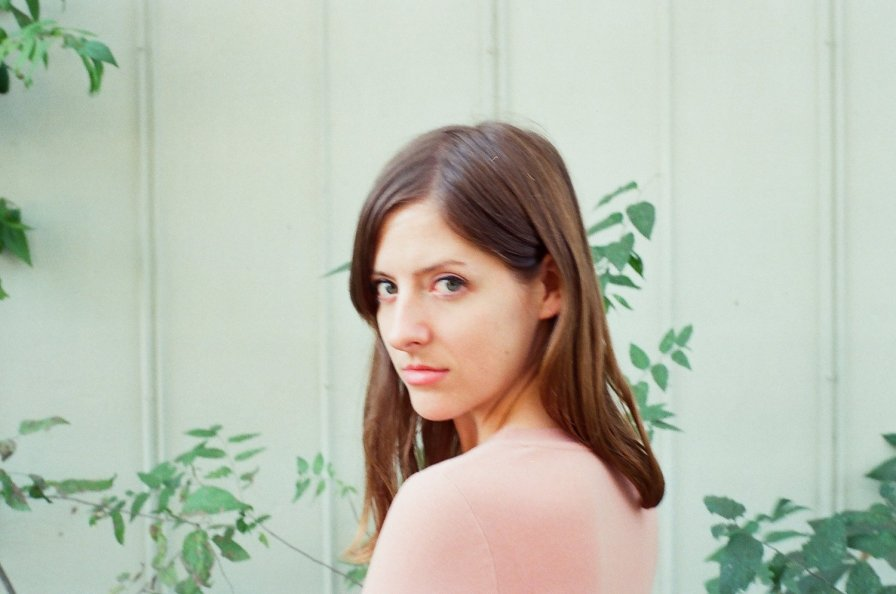 Molly Burch preps debut album Please Be Mine on Captured Tracks