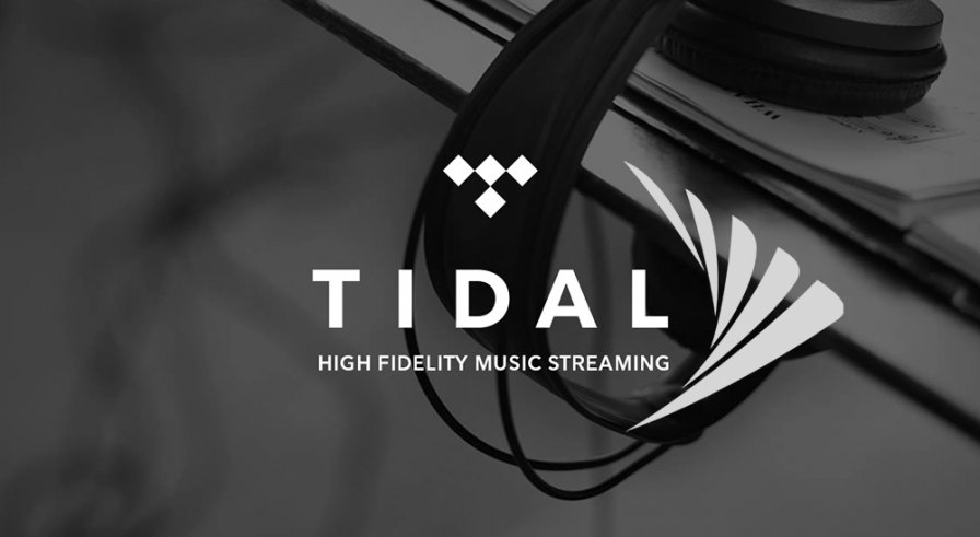 TIDAL announces deal with Sprint, now allows users to edit length and temp of songs