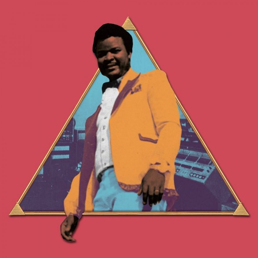 RIP: William Onyeabor, Nigerian synth funk musician