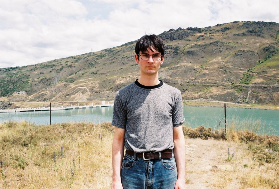 """Kane Strang shares new single """"Oh So You're Off I See,"""" announces first-ever North American tour"""