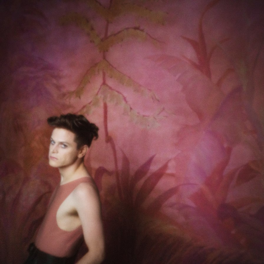 Perfume Genius announces spring tour with serpentwithfeet, supports new album that no one knows about yet