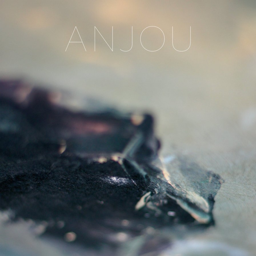Ambient duo Anjou continue their ode to instrumental whispers with new album Epithymia