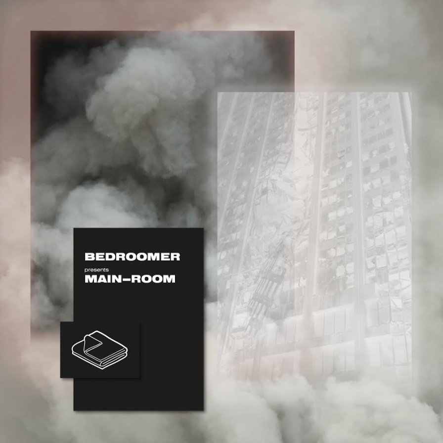 Toronto collective Bedroomer announce footwork-inspired comp, premiere track by SL.Y