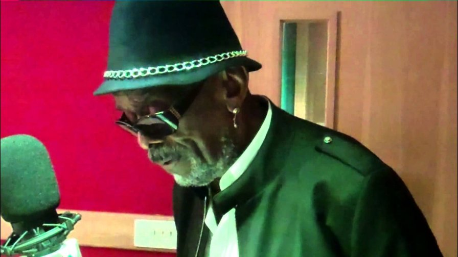 RIP: Leon Ware, soul music producer and singer
