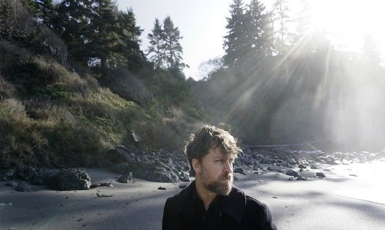 Six Organs of Admittance to ascend to an even-higher plane on forthcoming album Burning The Threshold, bestow new song and tour dates upon the mortals