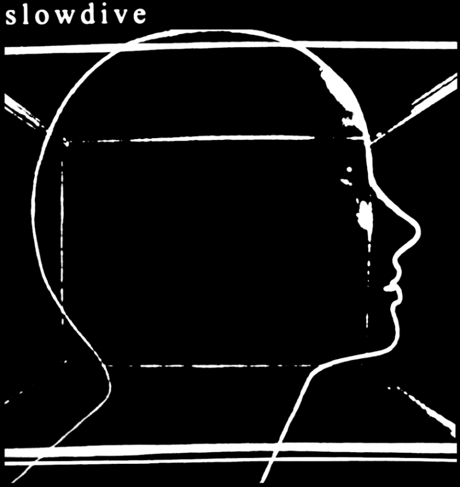 Slowdive announce Slowdive, their first new album in 22 years